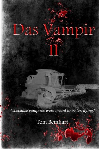 9781515380696: Das Vampir 2 (Volume 2)