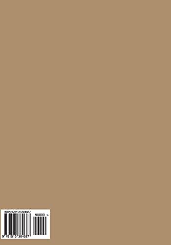 Asasiyyat Al Tamwil Al Islami (Fundamentals of: Kahf, Dr Monzer