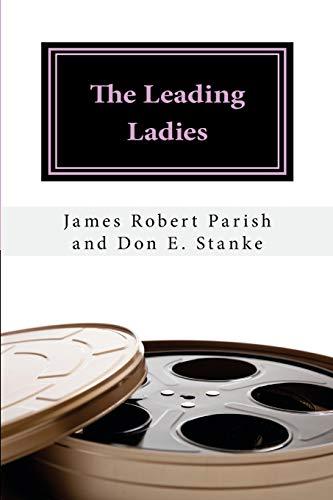 9781515386995: The Leading Ladies