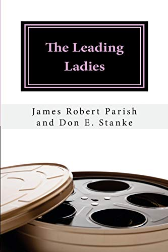9781515386995: The Leading Ladies