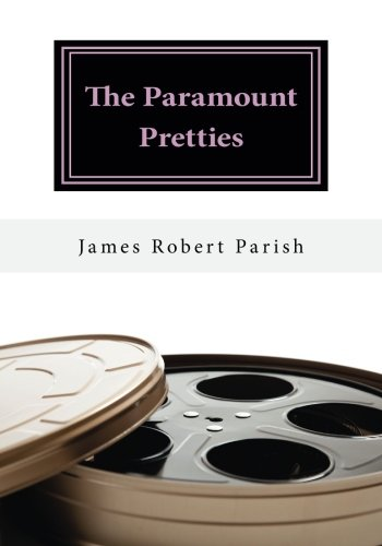 9781515387053: The Paramount Pretties