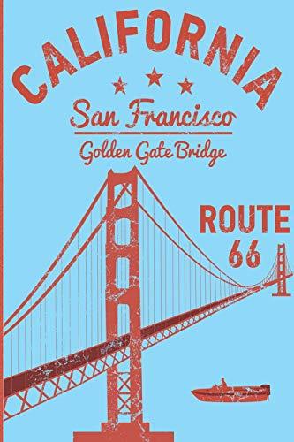 9781515387398: California Journal: Wanderlust