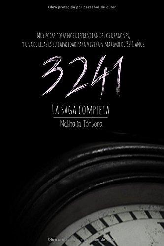 9781515393184: 3241 - Saga completa