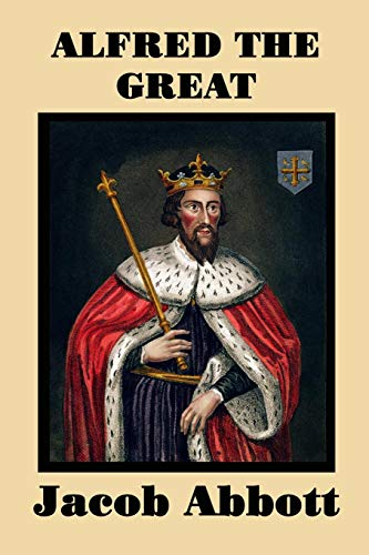 9781515401209: Alfred the Great