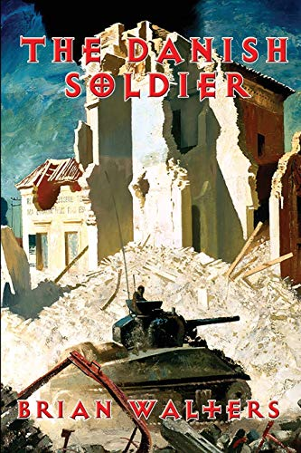 9781515403234: The Danish Soldier