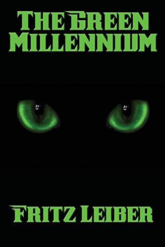 9781515419297: The Green Millennium