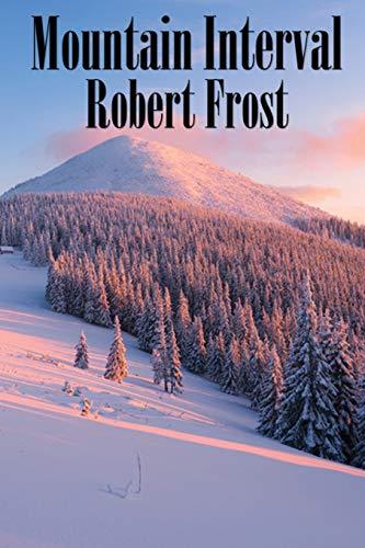 9781515419433: Mountain Interval
