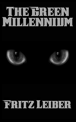 9781515420828: The Green Millennium