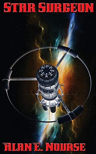 9781515421641: Star Surgeon