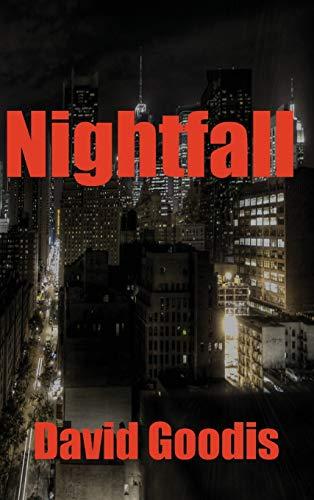 9781515425632: Nightfall