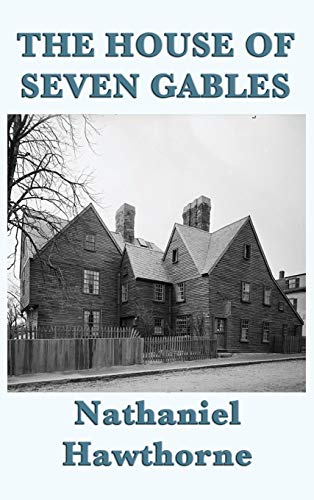 9781515427698: The House of Seven Gables