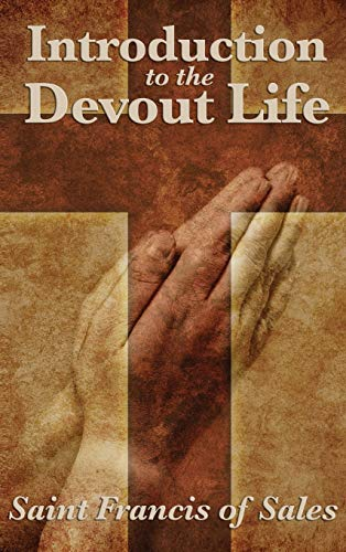 9781515430674: Introduction to the Devout Life