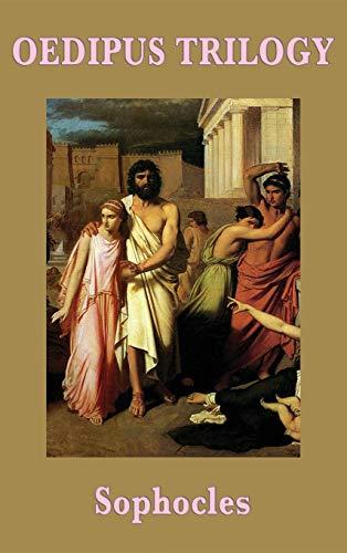 9781515433477: Oedipus Trilogy