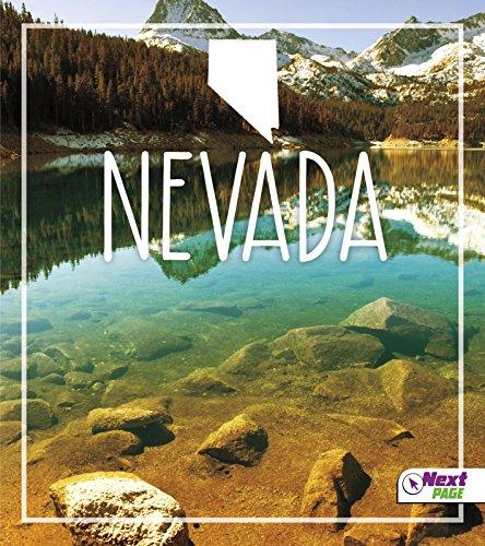 Nevada (States): Jordan Mills