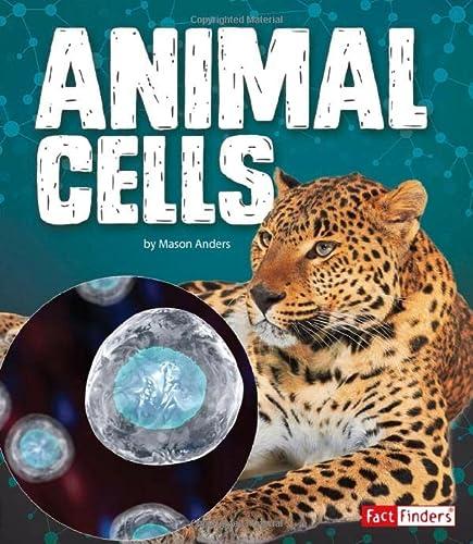 9781515772637: Animal Cells (Genetics)