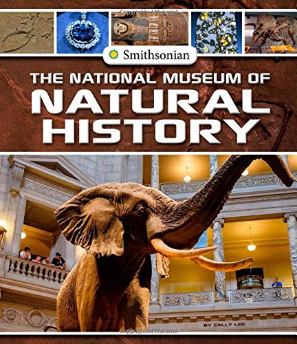 Smithsonian Museum Of Natural History Price