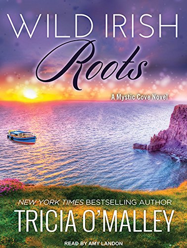 Wild Irish Roots: Margaret & Sean (Compact Disc): Tricia O'Malley