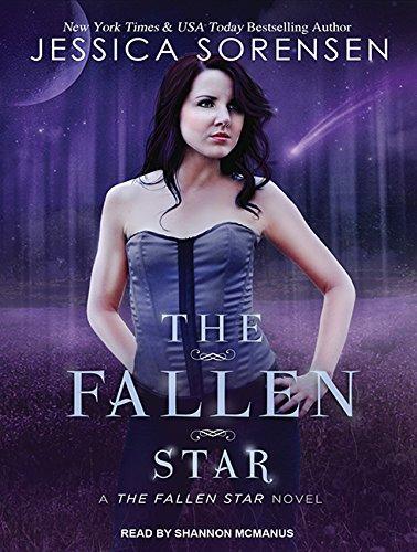 9781515900757: The Fallen Star