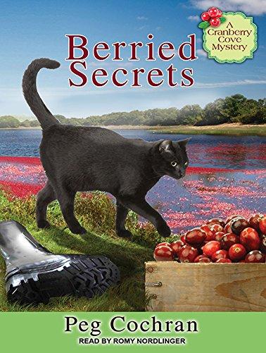 9781515900948: Berried Secrets (Cranberry Cove Mysteries)