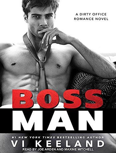 Bossman (Compact Disc): VI Keeland