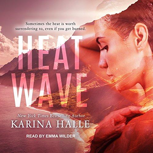 Heat Wave: Karina Halle