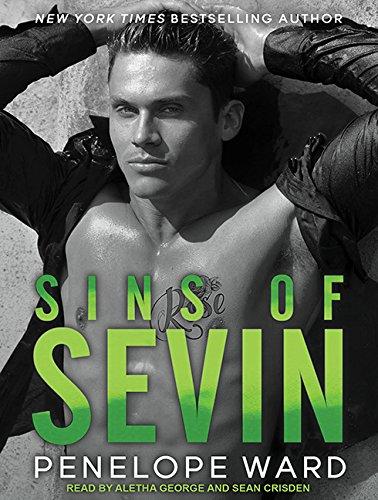 9781515950431: Sins of Sevin