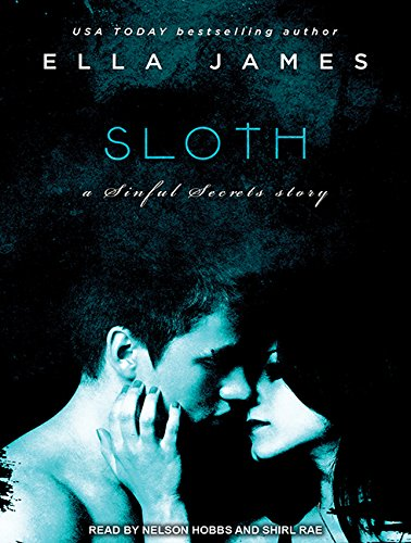 9781515950479: Sloth (Sinful Secrets)