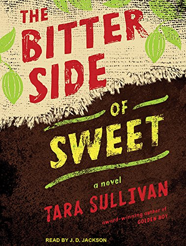 9781515951131: The Bitter Side of Sweet