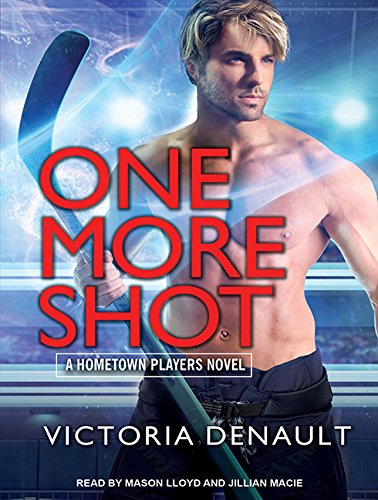 9781515952770: One More Shot (Hometown Players)