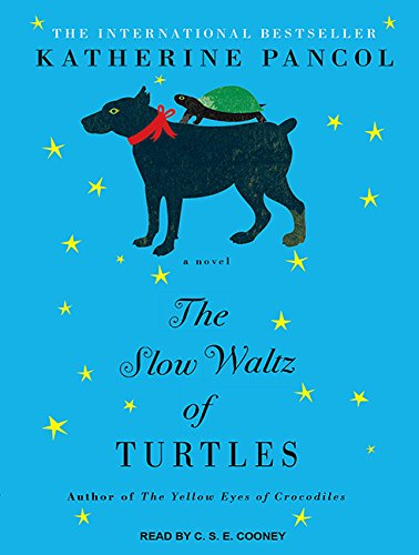 9781515957164: The Slow Waltz of Turtles: A Novel (Josephine)