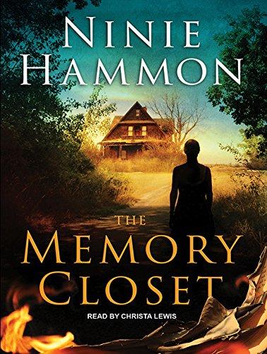 The Memory Closet: Ninie Hammon