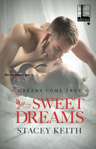 Sweet Dreams (Paperback or Softback): Keith, Stacey