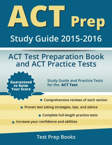 act practice test Simulate test day by taking an official new sat practice test after you've finished, check your answers, read answer explanations, and calculate your scores.