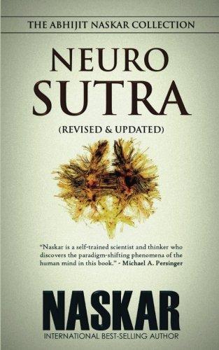 9781516804535: 1: Neurosutra: The Abhijit Naskar Collection