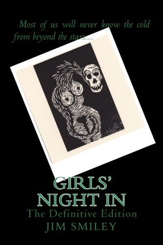 9781516808274: Girls' Night In: The Definitive Edition