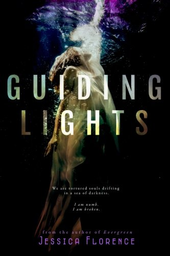 9781516809721: Guiding Lights