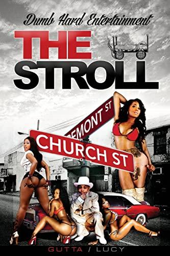 9781516816507: The Stroll