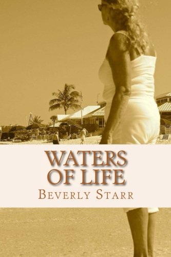 9781516817108: Waters of Life