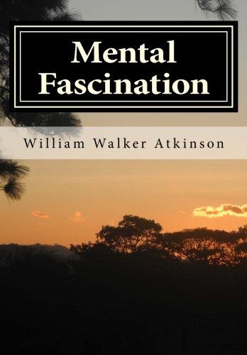 9781516829248: Mental Fascination