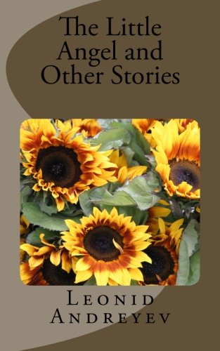 9781516832989: The Little Angel and Other Stories