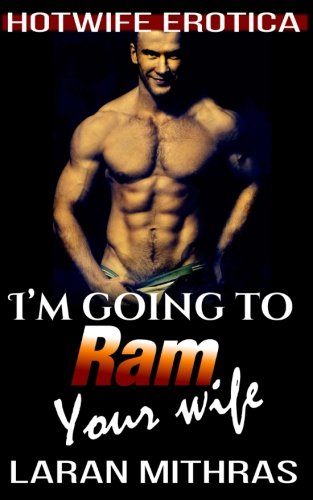 I'm Going to RAM Your Wife: Mithras, Laran