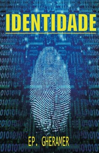 Identidade (Paperback): Ep Gheramer