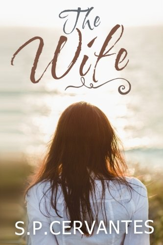 9781516842674: The Wife