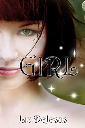 9781516842896: Girl