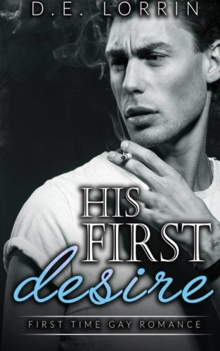 9781516843619: His First Desire (His First Time) (Volume 3)
