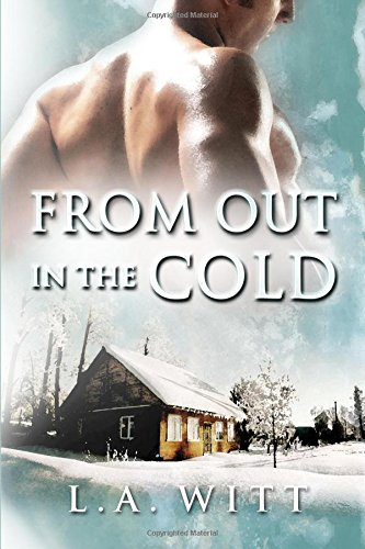 9781516850594: From Out in the Cold