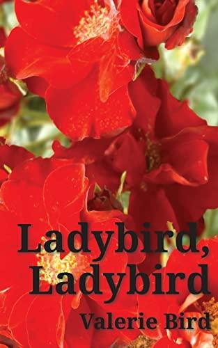 9781516853656: Ladybird, Ladybird