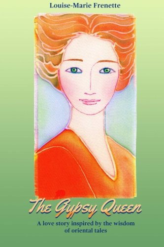 9781516858002: The Gypsy Queen