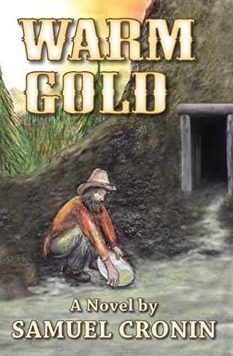 Warm Gold: Samuel Cronin