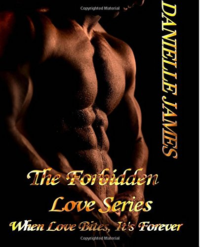 9781516861774: The Forbidden Love Series
